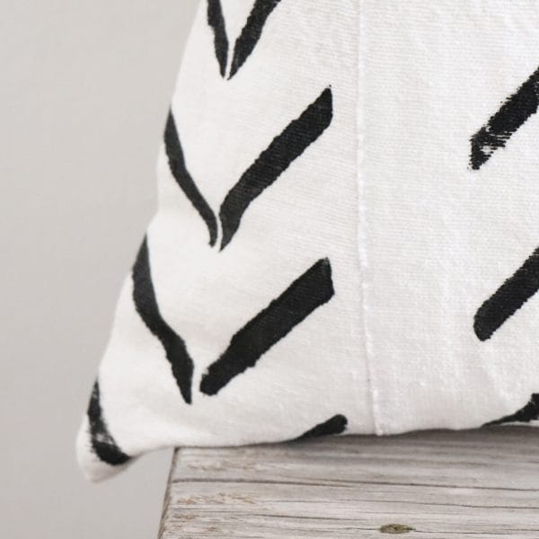 https://thewildworld.fr/wp-content/uploads/2019/03/coussin-africain-blanc-2.jpg