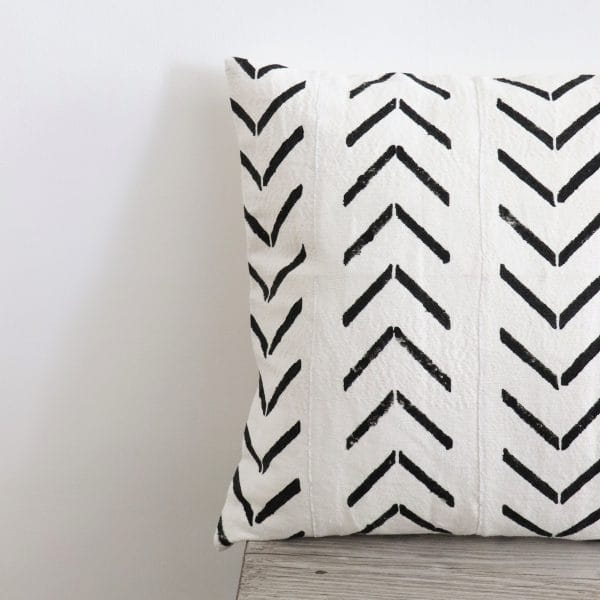 https://thewildworld.fr/wp-content/uploads/2019/03/coussin-africain-blanc-3.jpg